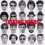 The Best Of Talking Heads Talking Heads