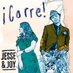 ¡Corre! (Cd Single) Jesse & Joy