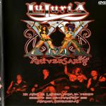Xx Años De Lujuria Para El Mundo (Dvd) Lujuria
