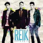Creo En Ti (Ad Remix) (Cd Single) Reik