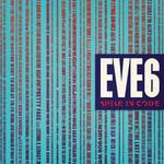 Speak In Code Eve 6