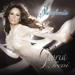 Psicofonia (Cd Single) Gloria Trevi