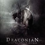 Turning Season Within Draconian