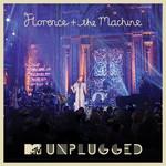 Mtv Unplugged Florence + The Machine