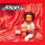 Peep The Rasmus