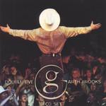 Double Live Garth Brooks