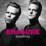 Essential Erasure