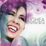 Temeraria Lighea