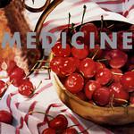 The Buried Life Medicine