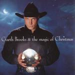 The Magic Of Christmas Garth Brooks