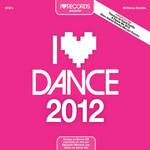I Love Dance 2012