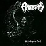 Privilege Of Evil (Ep) Amorphis