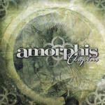 Chapters Amorphis