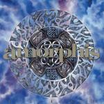 Elegy Amorphis