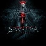 Nemesis Saratoga
