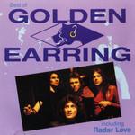 Best Of Golden Earring Golden Earring