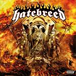 Hatebreed Hatebreed