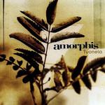 Tuonela Amorphis