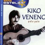 Pata Palo Kiko Veneno