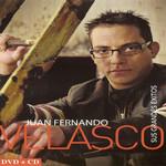 Sus Grandes Exitos (Dvd) Juan Fernando Velasco