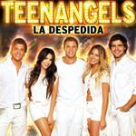 La Despedida Teen Angels