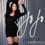 Disaster (Remixes) (Ep) Jojo