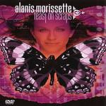 Feast On Scraps (Dvd) Alanis Morissette