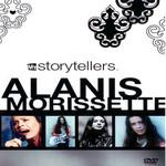 Vh1 Storytellers (Dvd) Alanis Morissette