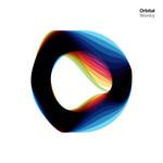 Wonky Orbital