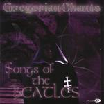 Songs Of The Beatles Gregorian Chants