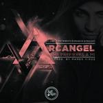 Me Prefieres A Mi (Cd Single) Arcangel