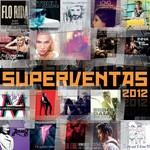 Superventas 2012