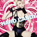 Hard Candy (13 Canciones) Madonna