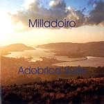 Adobrica Suite Milladoiro