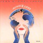 Rendez-Vous Jean Michel Jarre