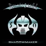 Shadowmaker Running Wild