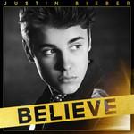 Believe Justin Bieber