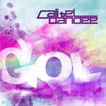 Gol (Cd Single) Cali & El Dandee