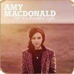 Life In A Beautiful Light Amy Macdonald