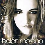 Belen Moreno Belen Moreno