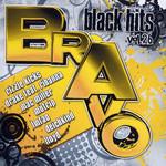 Bravo Black Hits Volume 26