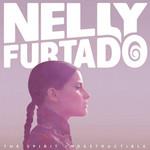 The Spirit Indestructible Nelly Furtado