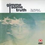 Gimme Some Truth: The Making Of John Lennon's Imagine Album (Dvd) John Lennon