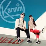 Hello Karmin