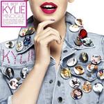 The Best Of Kylie Minogue Kylie Minogue