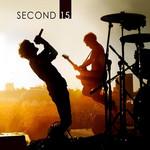 15 Second