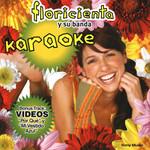 Karaoke Floricienta
