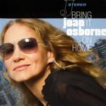 Bring It On Home Joan Osborne