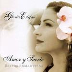 Amor Y Suerte Gloria Estefan