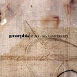 Story: 10th Anniversary Amorphis